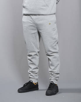 LRG Nothing But Gold Jogger housut - Housut - 7J185037 - 1