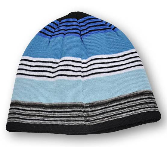 Billabong-Vacation-Beanie-BH5BN07-2.JPG