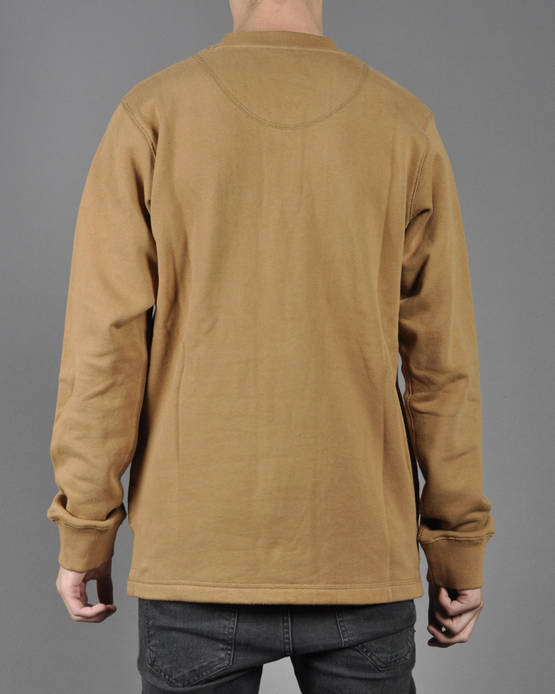 DICKIES-Cedar-Sweat-02200067-2.jpg