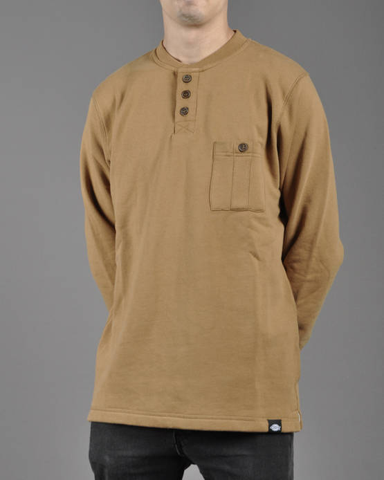 DICKIES Cedar Sweat - Colleget - 02200067 - 1