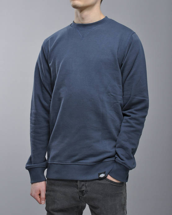 Dickies-Washington-Sweat-02200037-DARK-BLUE-2.jpg