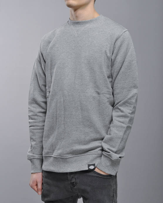 Dickies Washington Sweat - Colleget - 02200037 - 1