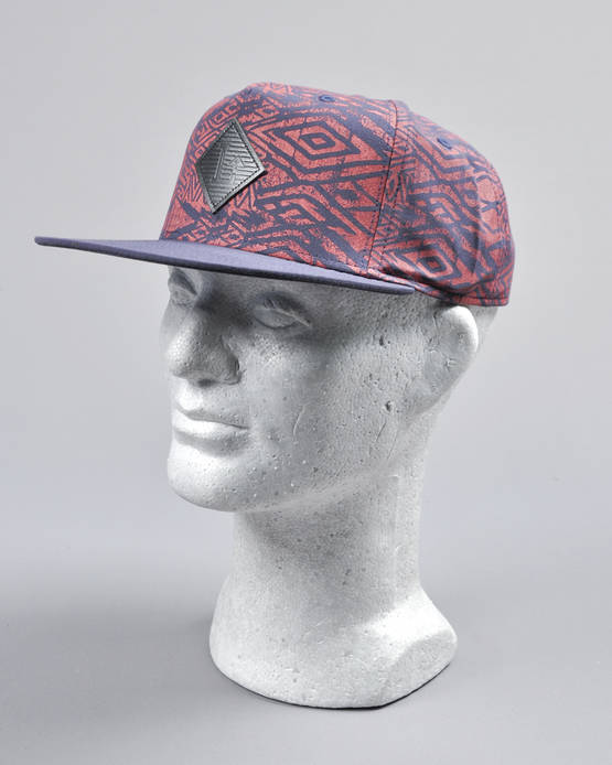 LRG-Bird-Watchers-Snap-Back-7Y152527-2.jpg