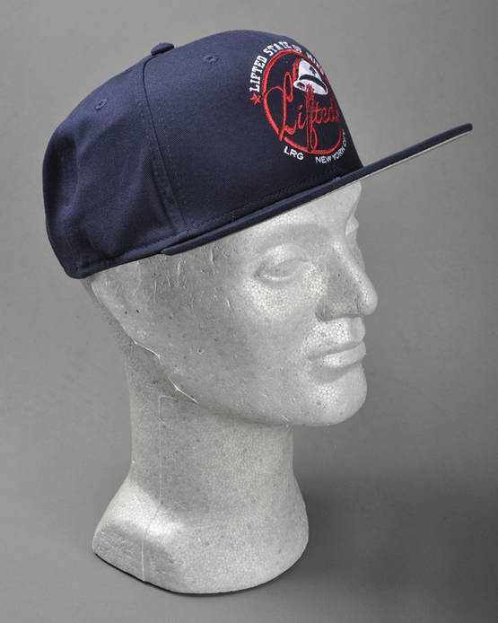 LRG-CC-Lifted-State-Of-Mind-Hat-7Y142517-5.jpg
