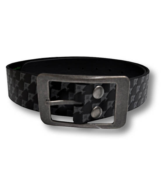 LRG-Check-Yo-Self-Belt-7Z107007-BLACK-1.JPG