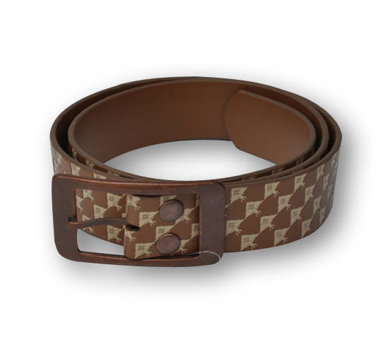 LRG-Check-Yo-Self-Belt-7Z107007-BROWN-3.JPG