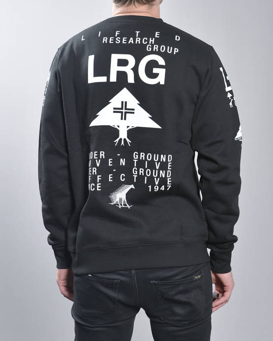 LRG-The-Message-Crewneck-Fleece-7J153017-2.jpg