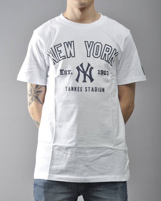 Majestic-Pitcher-Tee-NY-Yankees-5A1YAN0057-WHITE-NAVY-3.jpg