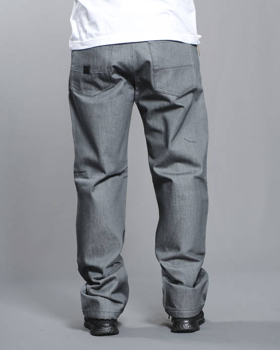 PP-Baxter-Baggy-Jeans--Raw-Grey-3PMECP3B-157-2.jpg