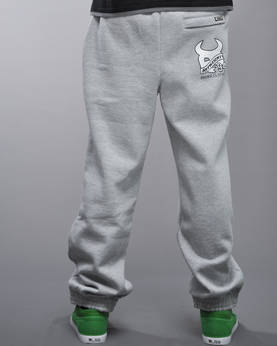 BC Represent Sweat Pants - Housut - 210020-158 - 1