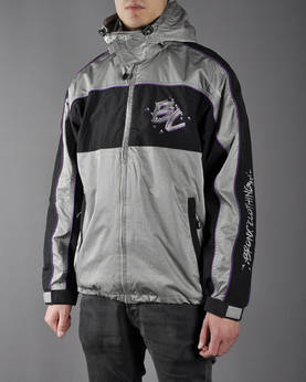 BC Windbreaker Paintball Jacket - Takit - 150018 - 1