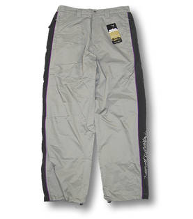 BC Windbreaker Paintball Pants - Housut - 210028 - 1