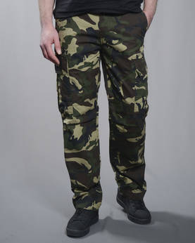 Dickies New York Pants - Housut - 01210088 - 1
