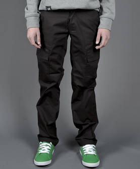 LRG Core Collection TS Cargo Pant - Farkut - 7J125008 - 1