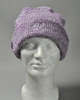 LRG Core Collection Two Beanie - Pipot - 7J107008 - 1