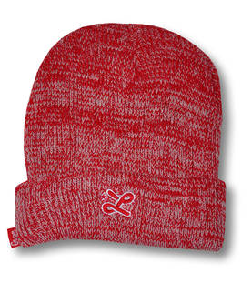 LRG Core Collection Two Beanie - Pipot - 7J107008 - 7