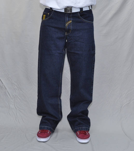 BC-Route-Jeans--L-fit--220018-1.JPG