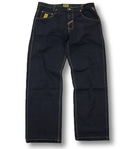 BC-Route-Jeans--L-fit--220018-UNWASHED---Black-Blue-4.JPG