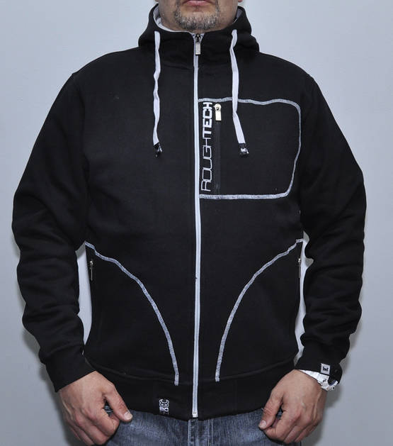 BC-TECH-Zip-Hoody-130008-BLACK-HEATHER-GREY-1.JPG