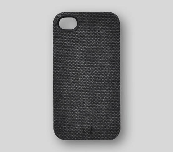 HEX-Core-Canvas-Case-For-iPhone-4-4HX1138-CHARCOAL-1.JPG