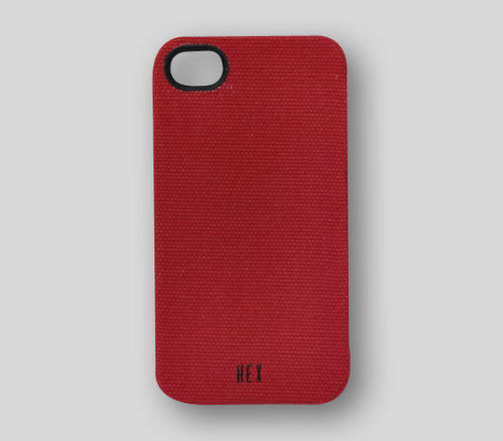 HEX-Core-Canvas-Case-For-iPhone-4-4HX1138-RED-2.JPG