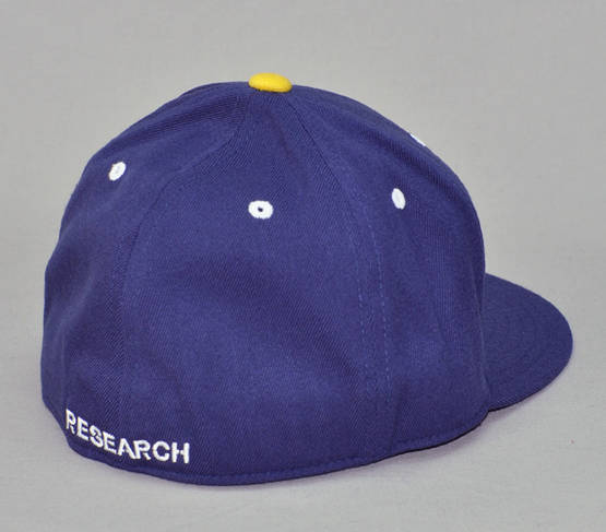 LRG-Core-Collection-Proof-Hat-7J122518-2.JPG