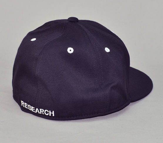 LRG-Core-Collection-Proof-Hat-7J122518-4.JPG