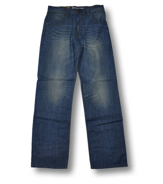 LRG-High-Noon-C47-Jean-7I105008-MEDIUM-INDIGO-2.JPG