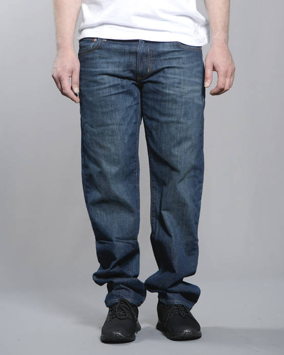 LRG-TS-Fit-Farkut--Worn-Vintage-Pesu-7J175015-IN48-WORN-VINTAGE-WASH-1.jpg
