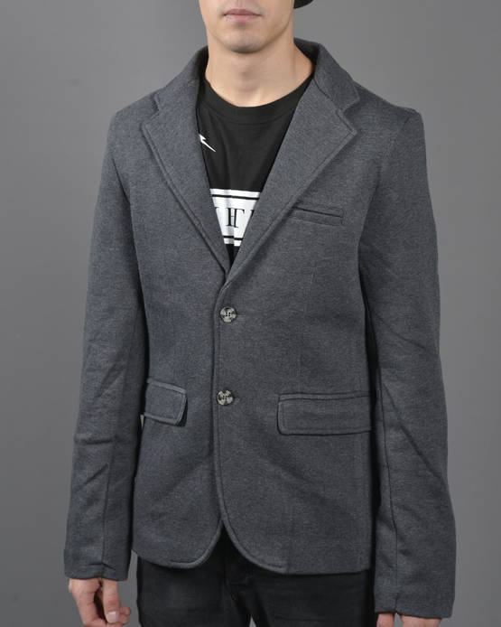 Urban-Classics-Sweat-Blazer-TB548-CHARCOAL-1.jpg