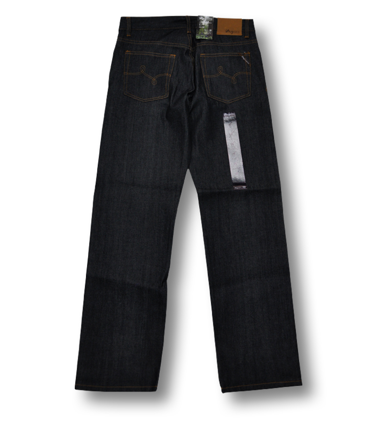 LRG Core Collection TS Fit Jean - Farkut - 7J105009 - 3