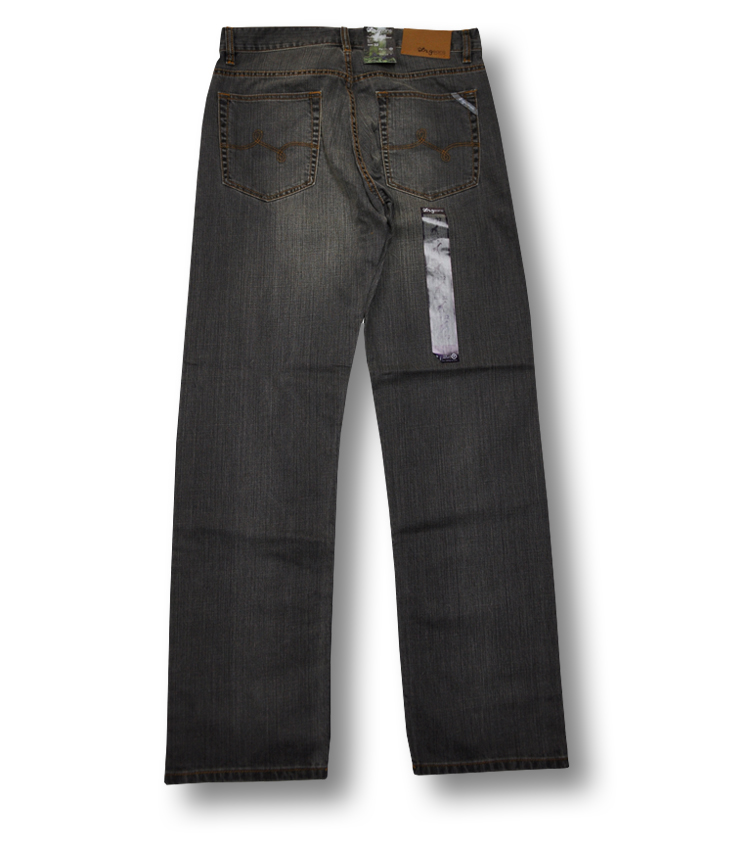LRG Core Collection TS Fit Jean - Farkut - 7J105009 - 5