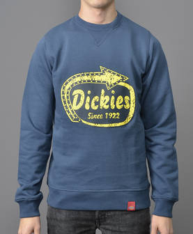 Dickies Dakota Sweat - Colleget - 02200039 - 1