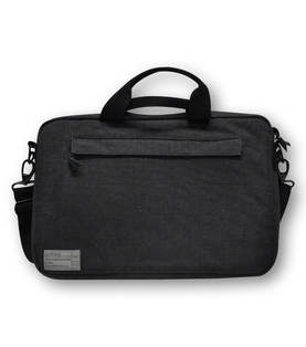HEX Recon Laptop Bag - Laukut ja Lompakot - 4HX1039