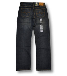 LRG Core Collection TS Fit Jean - Farkut - 7J105009