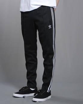 Adidas Originals Beckenbauer Track Pants - Housut - CW1269 - 1