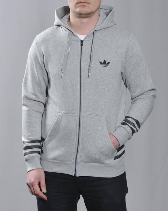 Adidas Alennuskoodi