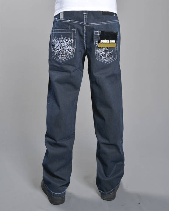 BC-Alley-Jeans--L-fit--220019-3.jpg