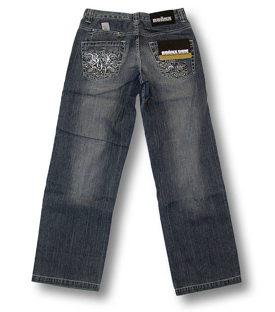 BC-Alley-Jeans--L-fit--220019-7.JPG