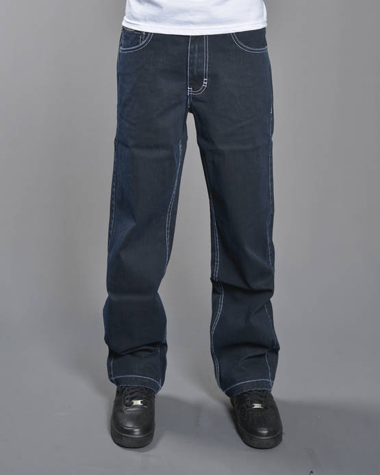 BC-Alley-Jeans--L-fit--220019-X-DARK-BLUE-STONEWASH-4.jpg