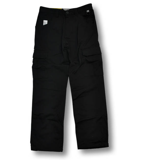 BC Field Pants - Housut - 210029 - 1