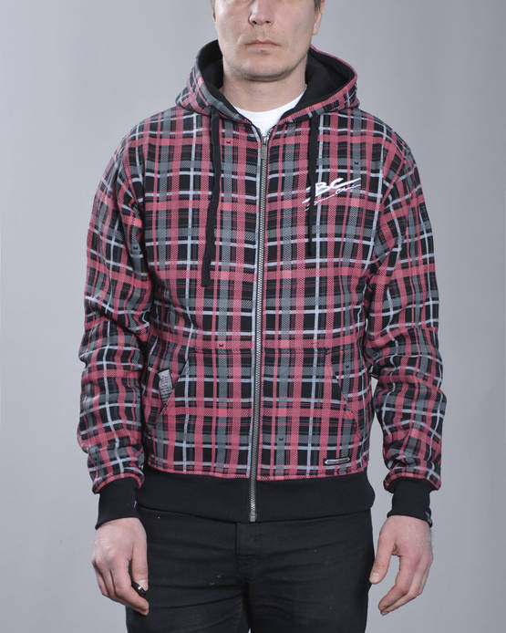 BC-Premium-Waterbury-Zip-Hoody-130006-119-BLACK-RED-3.JPG