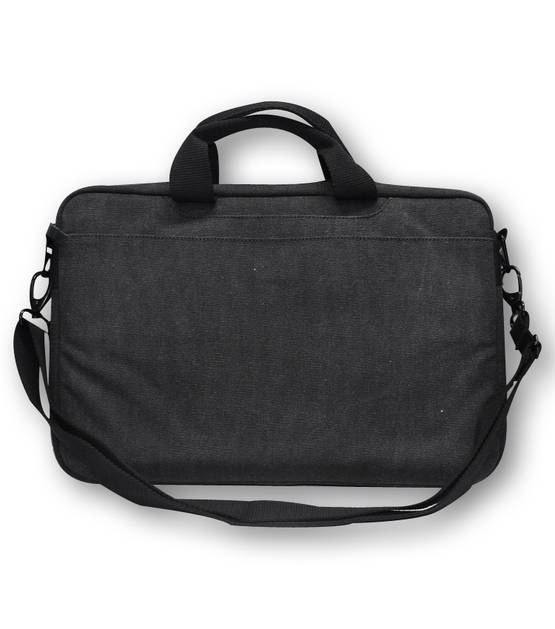 HEX-Recon-Laptop-Bag-4HX1039-2.JPG