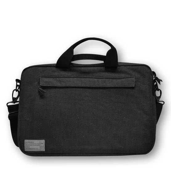 HEX Recon Laptop Bag - Laukut ja Lompakot - 4HX1039 - 1