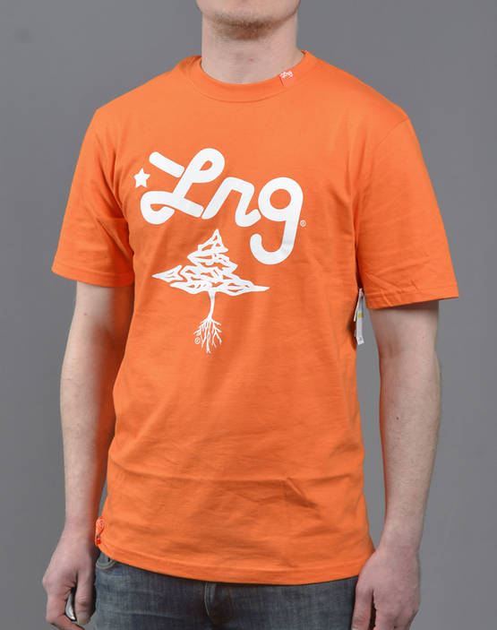 LRG-CC-Two-Tee-7J141019-ORANGE-1.jpg