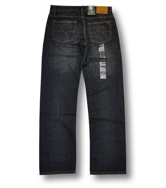 LRG Core Collection TS Fit Jean - Farkut - 7J105009 - 1