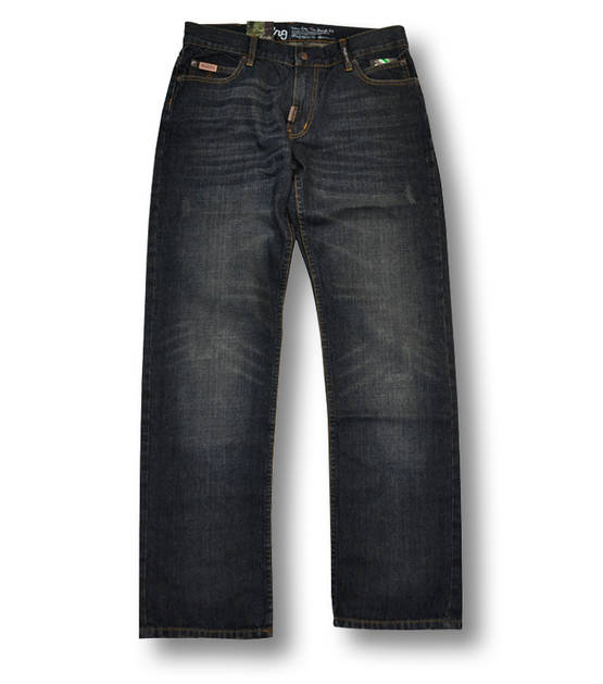 LRG-Core-Collection-TS-Fit-Jean-7J105009-DARK-INDIGO-WASH-2.JPG