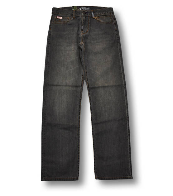 LRG-Core-Collection-TS-Fit-Jean-7J105009-GREY-WASH-6.JPG