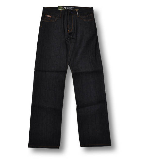 LRG-Core-Collection-TS-Fit-Jean-7J105009-RAW-DARK-INDIGO-4.JPG