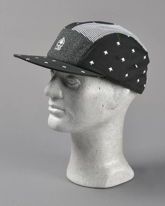 LRG-Retro-Revival-5-Panel-Hat-7Z142509-2.jpg